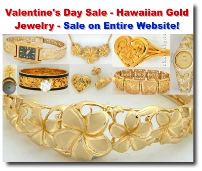 day gift jeweler sale valentine chuck jewellery s guide private author j jewelry holiday wiesner